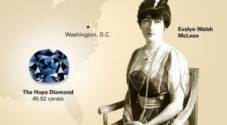 hope diamond image