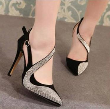 fun-heels