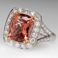 pink-imperial-topaz
