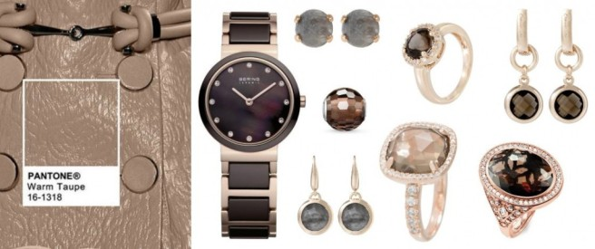 taupe-jewelry