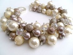 taupe-pearl-bracelet