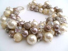 taupe-pearl-bracelet