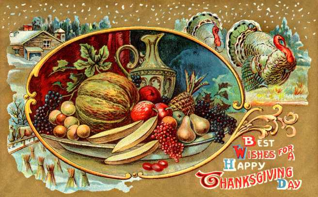 thanksgiving-card