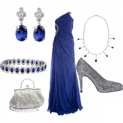 sapph dress 2