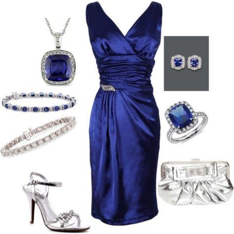 sapph dress 3