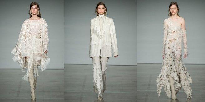 zimmermann winter fashion